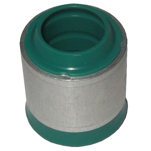 Уплотнение штока цилиндра