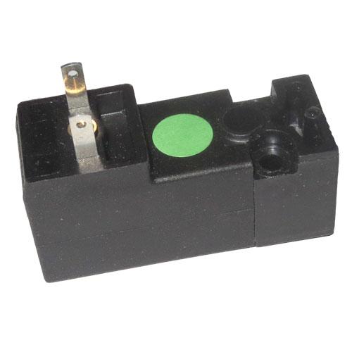 Эл/магнитный клапан DN 1.5-24 V