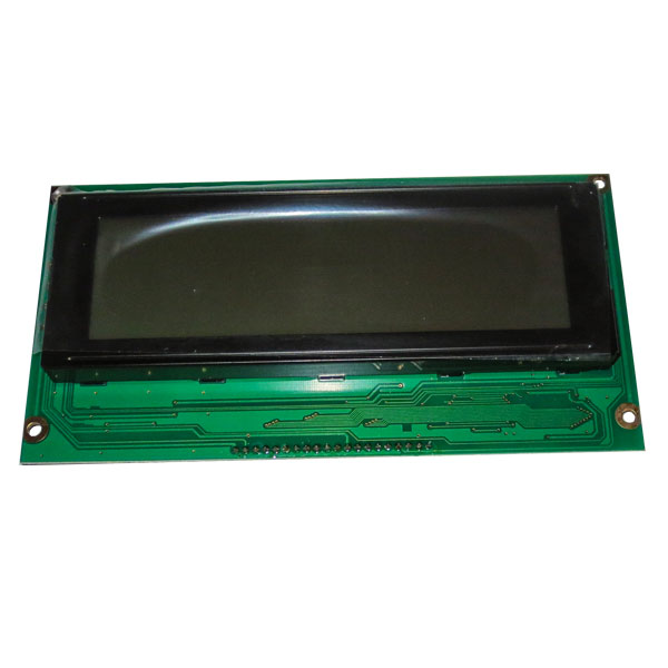 Экран ТМА-3000